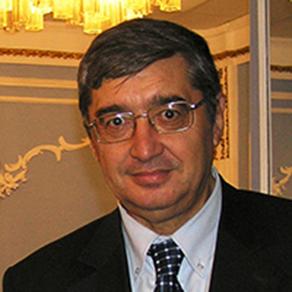 Mihail-Ionescu