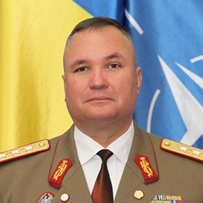 Nicolae-Ionel-Ciuca
