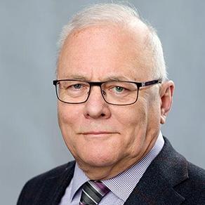 Peter-Balazs
