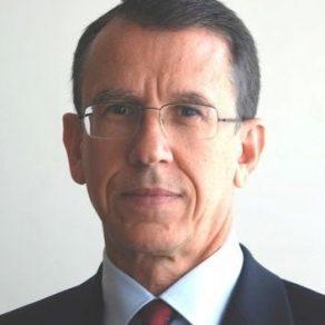 Fabrizio W. Lucciolli