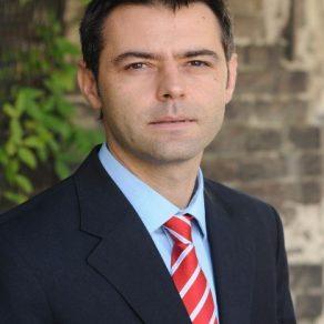 Igor Bandovic