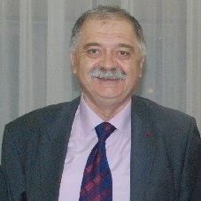 Liviu Muresean