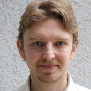 Martin Mendelski