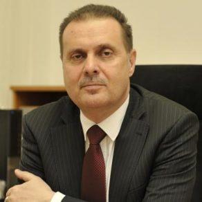 Vladimir Valky