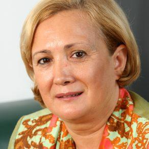 Ana_Maria_Mihaescu