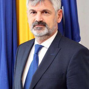 Nicolae Nasta