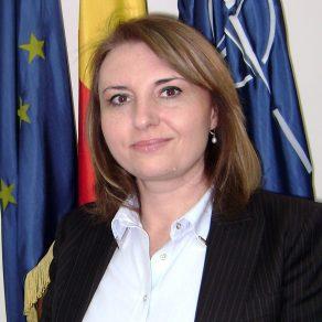 Simona_Cojocaru