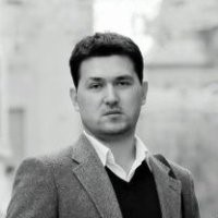 sultanescu